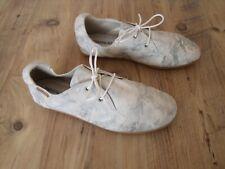 feccb5a3a08ae Chaussures plates et ballerines Pataugas pour femme
