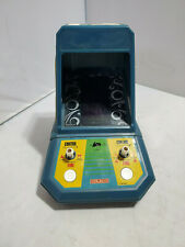 Coleco Galaxian Tabletop Game by Midway