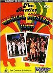 The Beatles Magical Mystery Tour DVD Avenue One 2001
