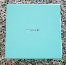 Tiffany CVS 25th Anniversary Trinket/Pin Round Box