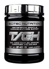Testosterone Protein Vitamins&Minerals Supplements