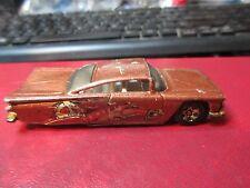 Diecast Hot Wheels 1996 '59 Impala