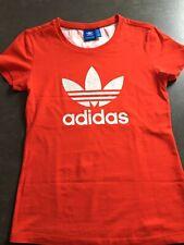 adidas Damen Sport Shirts & Tops 34 Größe günstig kaufen   eBay