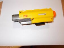 Nerf Recon N-Strike CS-6 Laser Scope Light Flashlight Tactical Red Dot Sight Gun