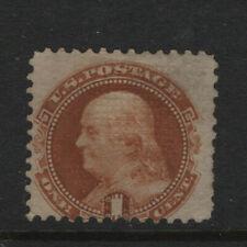 #112 Mint