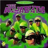The Aquabats - Return of the Aquabats (1997)