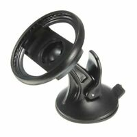 Windshield Suction Mount Stand Holder for Tomtom GPS H7S6