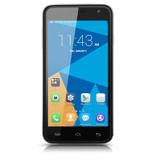 DOOGEE Mobile Phone with Screen Protector