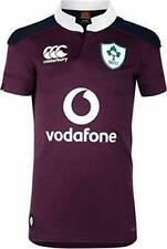 Canterbury Ireland Rugby Kid's Alternative Pro Jersey - Size / Age 10