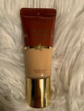 Wander Beauty Nude Illusion Liquid Foundation In Medium New Without Box