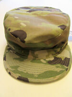 **NWT** USGI Scorpion/OCP Patrol Cap Size 7 3/8 - Current Issue (2018)