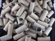 Lot of 105 Clean Empty Toilet Paper Rolls Arts Crafts School DIY Projects