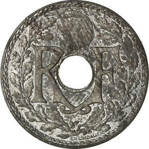 [#489332] Coin, FRENCH INDO-CHINA, 1/2 Cent, 1939, Piéfort, Zinc, KM:P8