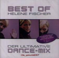 Helene Fischer: Der Ultimative Dance-Mix [2011] | CD NEU