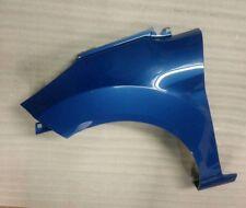 PAIR OF BLUE PISTON VALVE CAPS FITS SUZUKI GSX1250FA 2010-2013