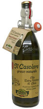Olivenöl Il Casolare extra vergine