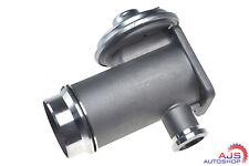 AGR-Ventil Abgasrückführungsventil für BMW 1 E87 118D, 120D, 3 E90 / E91 330D,