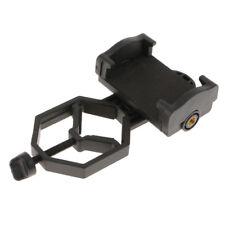 Universale Clip Morsetto Supporto Adattatore per Smartphone Telescopio