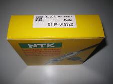 NGK 95116 Lambdasonde AUDI Q7 [4L,4LB] 3.0 TFSI quattro 2010-2015 OZA510-AU10