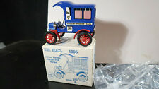 1990 US Mail Ertl BOXED 1905 Delivery Truck No 4