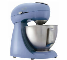 KENWOOD MX317 Patissier Food Mixer - Blue / NEW