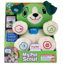 LeapFrog/ Leapster 2 Years and Younger Educational Toys