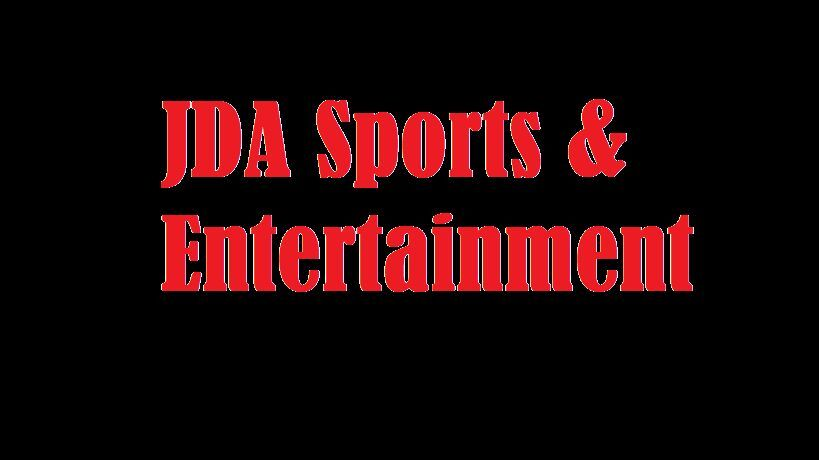 JDA Sports and Entertainment