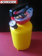 Oil Intake Vakufix Ölansaugpumpe Oil Pump Oil Vent Suction Pump Pump Heating Oil