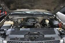 2005 SILVERADO 5.3 L33 VORTEC ENGINE & 4X4 4L60E TRANSMISSION LIFTOUT SWAP 106K
