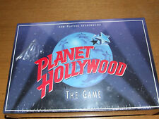 Planet Hollywood - The Game 1997 New