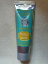 Le Couvent des Minimes Matines Hand Cream Orange and Basil