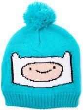 Adventure tiempo Beanie-Finn Sombrero Oficial Nuevo