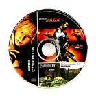SILENT HILL 3 III TRIAL VERSION MEGADEMO DEMO RARE PC PL