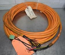 Rexroth Indramat IKG4020 20M Cable ++ NEW ++