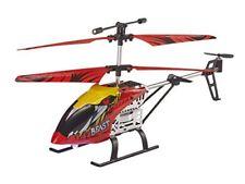 Revell Control Beast Elicottero per principianti RTF