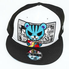 SDCC Comic Con 2018 - Tokidoki Hat Cap Snapback New Era *Exclusive*