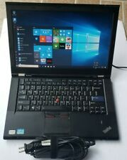 Lenovo ThinkPad T420s Intel Core i5-2520M 500GB HDD 6GB RAM BLUETOOTH 1900x 900