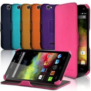 Coque wiko rainbow 4G   eBay