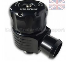 CMB-BOV019B COMPBRAKE Uni 3 In 1 Turbo Diesel Blow Off Valve (Dump Valve) Black