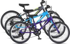 """Jamis XR 20 x 10"""" Kids Bike 2018"""
