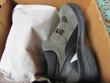 New! Carolina mens  boots, 4X4  SONORA  Made  in the USA upper  leather size  9M