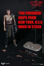PREORDER 1/6 Furiosa Mad Max Figure VTS Wasteland Ranger Racer Toys Hot USA