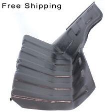 NEW GENUINE Single Rear Left Mud Guard Flap OEM For Kia 2010-11 Soul 868412K050