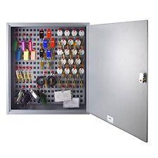 Steelmaster Flex Key Cabinet (2012f12001)