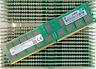 64GB (4x16GB) DDR4 PC4-2133P-R ECC Reg Server Memory RAM Upgrade for HP DL380 G9