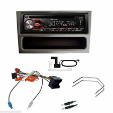 Car Stereos & Head Units with DAB for Vauxhall