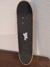 Tech Deck 27cm Cabellero Handboard with Activision Wheels and Independent Trucks
