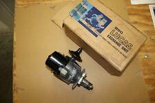 Austin Healey Sprite Mk2 Lucas Distributor 40656