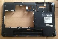 Fujitsu Lifebook A Series A530 AH530 Bottom Base Case Chassis EAFH2004010