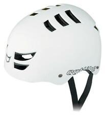 Catlike Freeride 360deg - Cycle/Skateboard Helmet (one size)